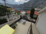 7 room house 230 m² in Kotor, Montenegro