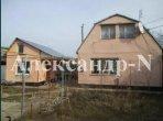 2 room house 60 m² in Donetsk Oblast, Ukraine