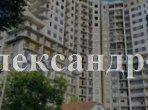 Apartamento 2 habitaciones 72 m² en Odessa, Ucrania