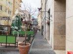 Apartment 57 m² in Budapest, Hungary - slider_30929758