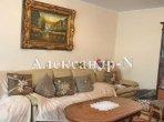 Apartamento 2 habitaciones 67 m² en Odessa, Ucrania