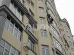 Квартира 2 комнаты 75 м² в Гатное, Украина