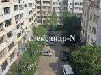 Apartamento 3 habitaciones 69 m² en Odessa, Ucrania