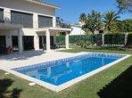 Casa 5 habitaciones 450 m² en España, España