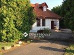 Casa 280 m² en Vas, Hungría