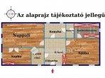 Casa 120 m² en Veszprem, Hungría