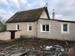 Дом 72 м² в Оршанский район, Беларусь