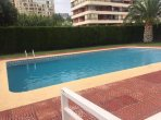 1 room apartment 55 m² in Spain, Spain