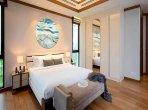 5 room villa 762 m² in Phuket Province, Thailand