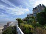 Villa 7 habitaciones 290 m² en Francia, Francia