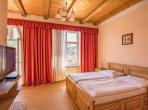 Wohnung 3 Schlafzimmer 83 m² in Karlsbad, Tschechien
