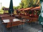 House 280 m² in Vas, Hungary