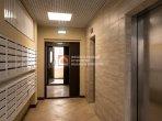 Квартира 3 комнаты 77 м² в городской округ Воронеж, Россия