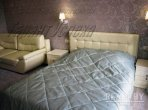 Квартира 1 комната 45 м² в Брестская область, Беларусь