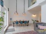 Wohnung 5 Zimmer 150 m² in Minsk, Weißrussland