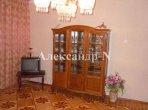 Wohnung 2 Zimmer 51 m² in Odessa, Ukraine