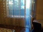 Квартира 2 комнаты 46 м² в Одессе, Украина