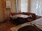 3 room apartment 79 m² in Odessa, Ukraine