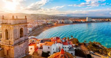 /news/building-plots-are-being-sold-off-in-spain