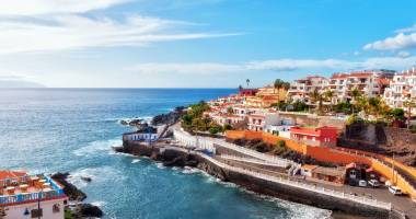 /news/property-purchase-on-tenerife