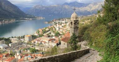 /news/how-to-get-montenegrin-citizenship-by-investment