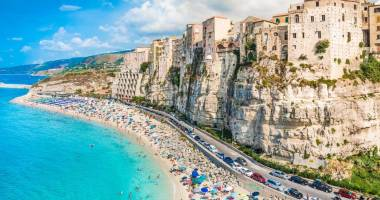 /news/calabria-is-a-perfect-region-to-buy-an-italian-property