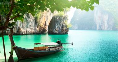 /news/entry-to-thailand-without-quarantine