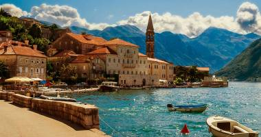 /news/the-main-ways-to-obtain-a-montenegro-residence-permit