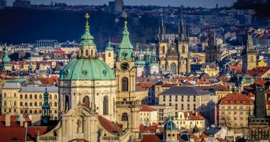 /news/czech-residence-permit-and-permanent-residence