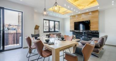 /news/vip-apartments-in-the-historical-centre-of-budapest