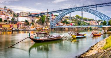 /news/the-real-estate-market-in-portugal-during-the-pandemic