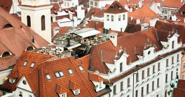 /ru/news/fines-for-empty-apartments-in-the-czech-republic
