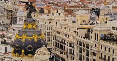 /news/sales-of-real-estate-in-spain