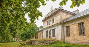 /news/the-palace-of-sapieha-and-potocki-is-for-sale-outside-brest
