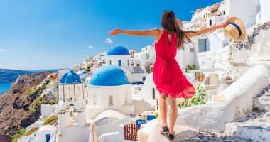 /news/property-in-greece-main-reasons-for-buying-it