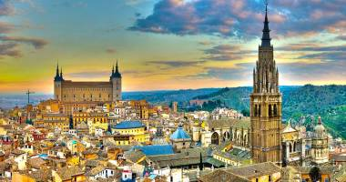 /news/spain-the-smaller-the-town-the-cheaper-housing-is
