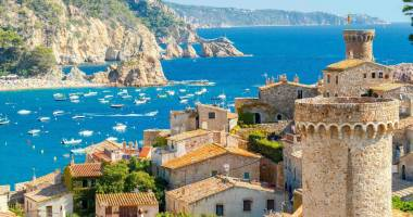/news/tax-on-income-from-rental-housing-in-spain