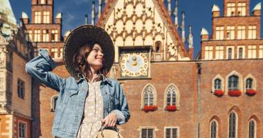 /news/top-6-most-popular-cities-of-poland-among-immigrants