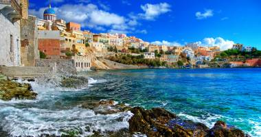 /news/about-getting-montenegro-citizenship