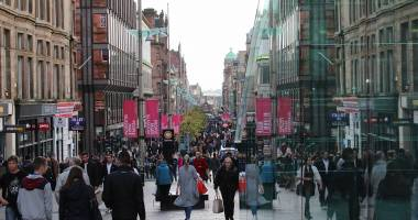 /news/how-to-find-jobs-in-the-united-kingdom