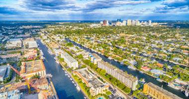 /news/the-florida-s-real-estate-from-low-rise-buildings-to-skyscra