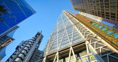 /news/mortgage-in-the-united-kingdom