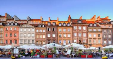 /news/mortgages-for-foreigners-in-poland