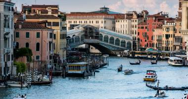 /news/prices-for-old-houses-in-italy-continue-to-fall