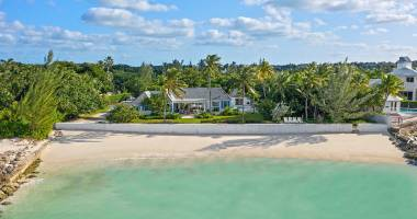 /news/villa-where-princess-diana-spent-her-holidays-is-up-for-sale