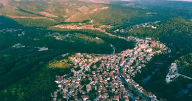 /news/personal-experience-of-buying-real-estate-in-bulgaria