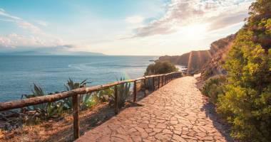 /news/two-cities-in-sicily-are-selling-houses-for-just-1-euro