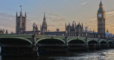 /news/how-to-buy-property-in-the-united-kingdom