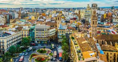 /news/what-type-of-accommodation-to-buy-in-spain