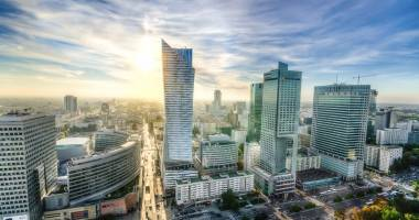 /news/employment-opportunities-in-poland
